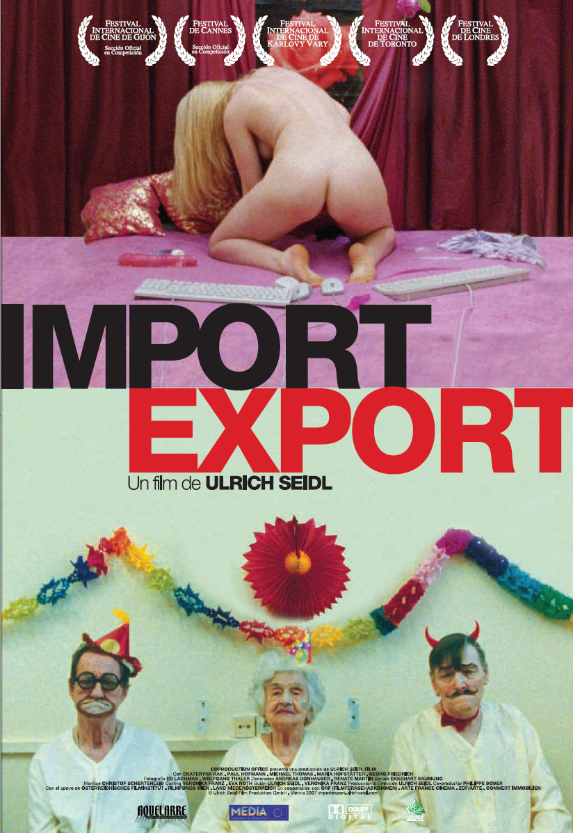 Import_Export_-cartel